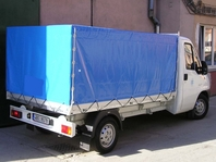 autoplachta-09