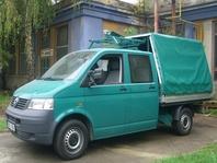 autoplachta-11