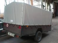 autoplachta-24