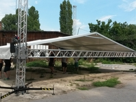 kvadrokonstrukce-a-podia-forum-kappa-04