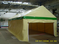 atypicky-pristresek-forum-kappa-06-b
