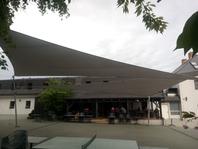 001 Membránové střechy 01