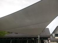 001 Membránové střechy 02