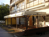 zastreseni-zahradky-restaurace-forum-sigma-25a