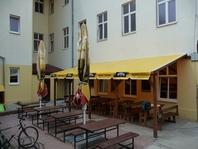 zastreseni-zahradky-restaurace-forum-sigma-27