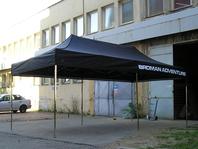 nuzkovy-stan-3x6-a