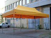 nuzkovy-stan-3x6-c