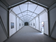 stanova-plachtova-textilni-hala-forum-05,29x57,33x04-b