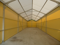 stanova-plachtova-textilni-hala-forum-05,4x30x03,5-b