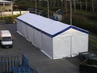 stanova-plachtova-textilni-hala-forum-06x25-a