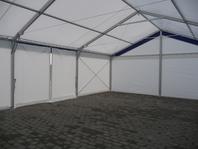 stanova-plachtova-textilni-hala-forum-08x12mx03-c