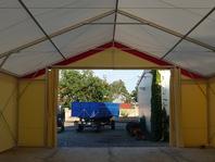 stanova-plachtova-textilni-hala-forum-10x20x03,06-b