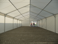 stanova-plachtova-textilni-hala-forum-10x30x03,5-b