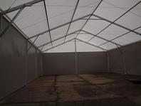 stanova-plachtova-textilni-hala-forum-12x10x04-b