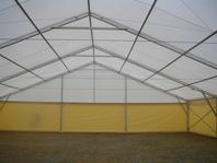 stanova-plachtova-textilni-hala-forum-15x20x02,5-b