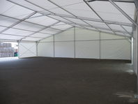 stanova-plachtova-textilni-hala-forum-19,5x20x03-b