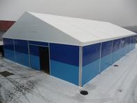 stanova-plachtova-textilni-hala-forum-20x35x05-a