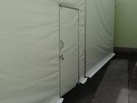 prislusenstvi-pro-haly-delene-bocnice-04