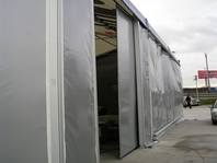 prislusenstvi-pro-haly-dvere-vrata-01