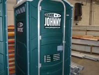 mobilni-toaleta-01