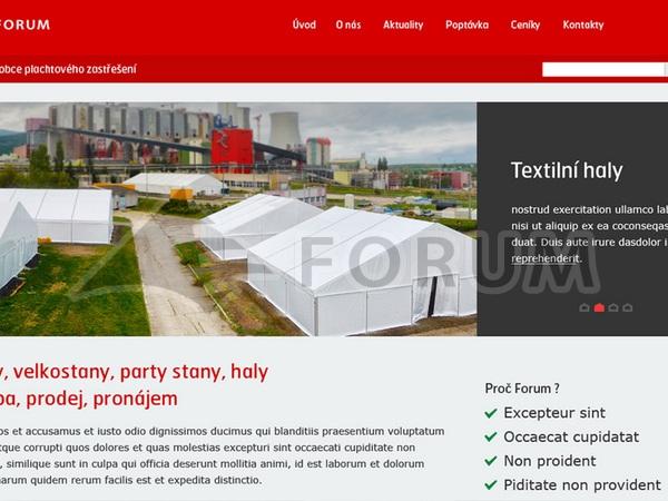 Neues Web