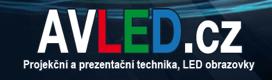 AVLED.cz