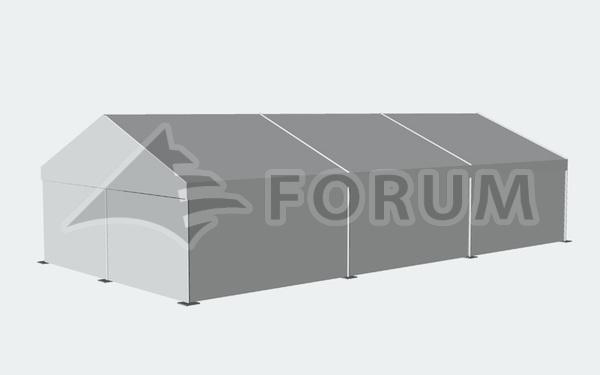 Stoffhallen Forum