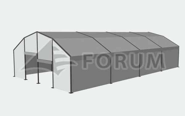 Fertighallen Forum