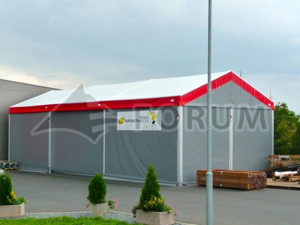 die farbe wei wird von uns auch weiterhin angeboten forum tents. Black Bedroom Furniture Sets. Home Design Ideas